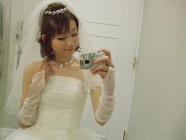 2010_0404bridal0065.JPG